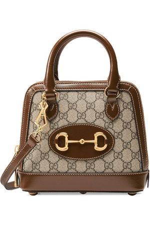 Gucci Mini Horsebit 1955 tote bag