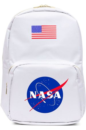 Vero Moda Very Nasa Backpack