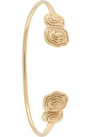 KAY KONECNA Elena cuff bracelet
