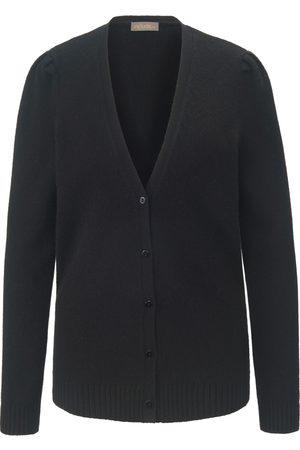 include Cardigan in 100% cashmere size: 14