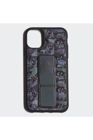 Adidas Grip Case iPhone 11