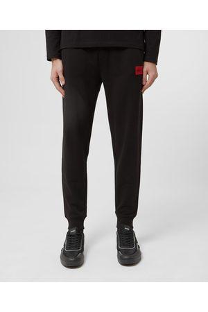 HUGO BOSS Men Trousers - Men's Doak Square Track Pants