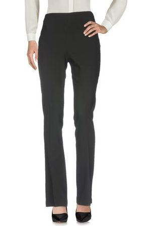 Ralph Lauren TROUSERS - Casual trousers