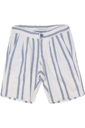 Manuel Ritz Boys Bermudas - TROUSERS - Bermuda shorts