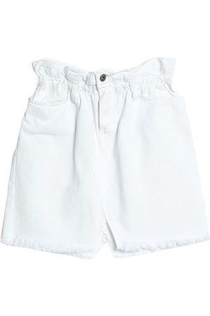 ..,MERCI SKIRTS - Mini skirts