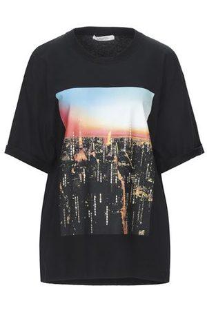 Dorothee Schumacher TOPWEAR - T-shirts