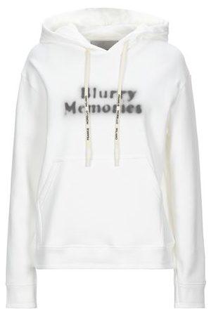 FRANKIE MORELLO TOPWEAR - Sweatshirts