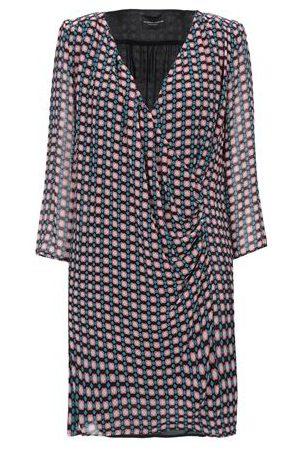 Atos Lombardini DRESSES - Short dresses