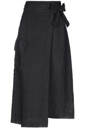 Crossley SKIRTS - 3/4 length skirts
