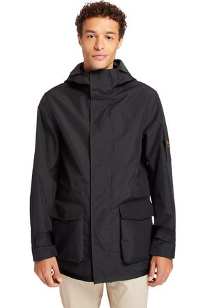Timberland Reversible commuter overcoat for men in , size 3xl