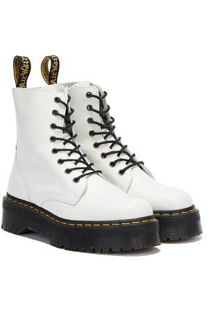 Dr. Martens Dr. Martens Jadon Womens Platform Boots