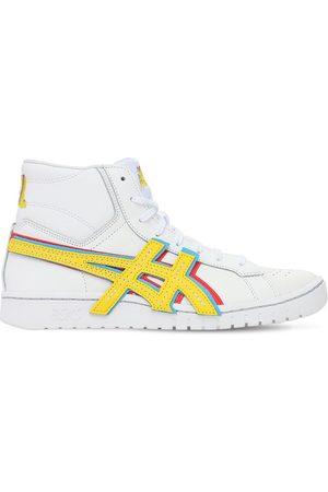 Asics Atmos Gel-ptg Mt Sneakers