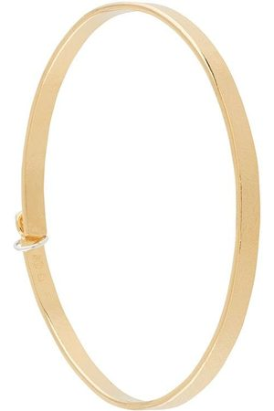 WOUTERS & HENDRIX Midnight Children delicate bracelet
