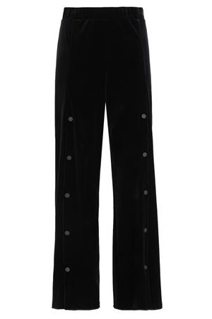 Wolford TROUSERS - Casual trousers