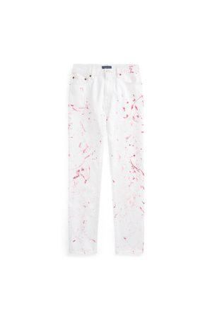 Ralph Lauren Women Boyfriend - Pony Avery Boyfriend Jeans