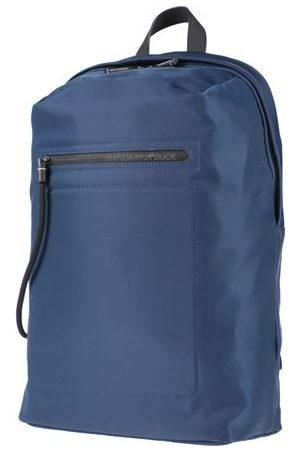 Mandarina Duck BAGS - Backpacks & Bum bags