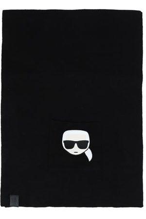 Karl Lagerfeld ACCESSORIES - Scarves