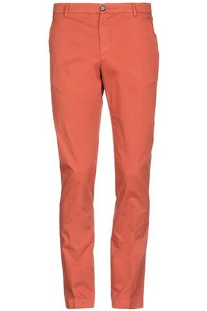 TRUE NYC® TROUSERS - Casual trousers