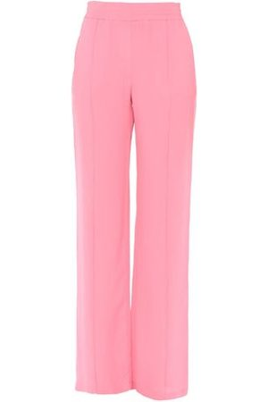 SE-TA Rosy Iacovone TROUSERS - Casual trousers