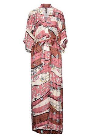 Manila Grace DRESSES - Long dresses