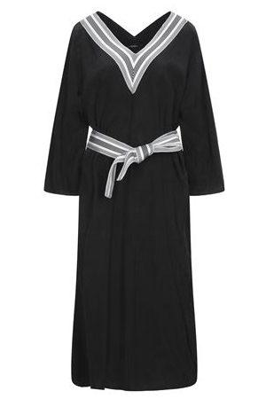 5PREVIEW DRESSES - 3/4 length dresses