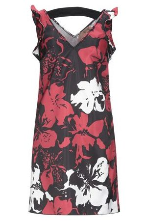 Nº21 DRESSES - Short dresses