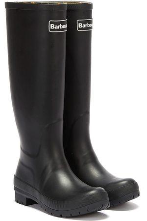 Barbour Women Wellingtons Boots - Abbey Womens Wellies