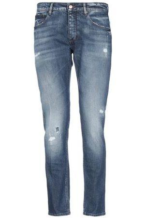 Don the Fuller DENIM - Denim trousers