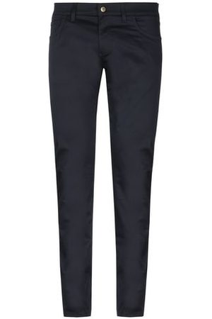 DOLCE & GABBANA TROUSERS - Casual trousers