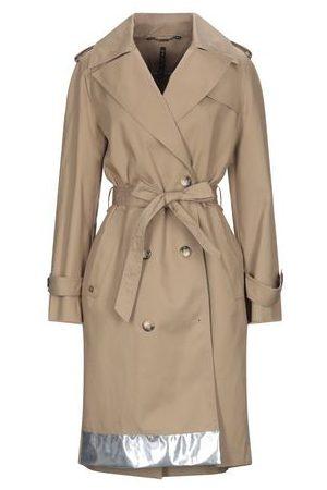 Manila Grace COATS & JACKETS - Overcoats