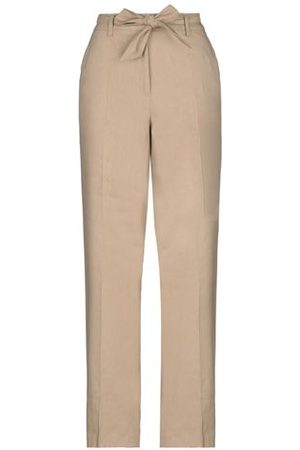 Cambio TROUSERS - Casual trousers