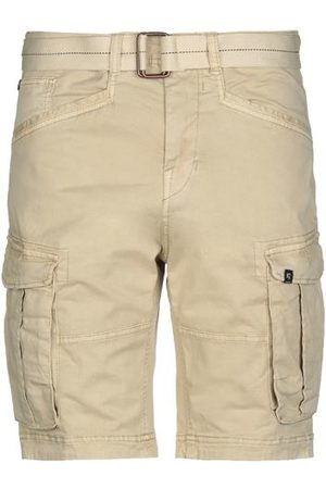 Garcia TROUSERS - Bermuda shorts
