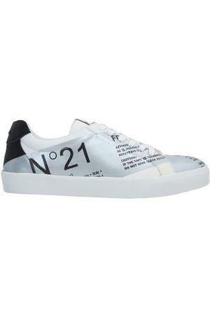 Nº21 FOOTWEAR - Low-tops & sneakers
