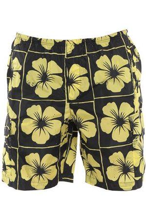 Palm Angels SWIMWEAR - Swimming trunks