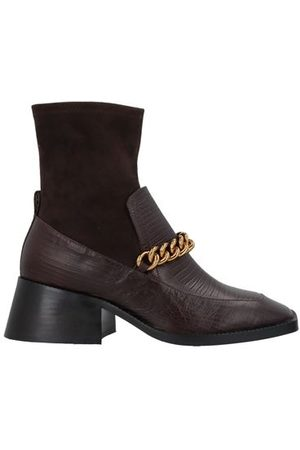 Jeffrey Campbell FOOTWEAR - Ankle boots