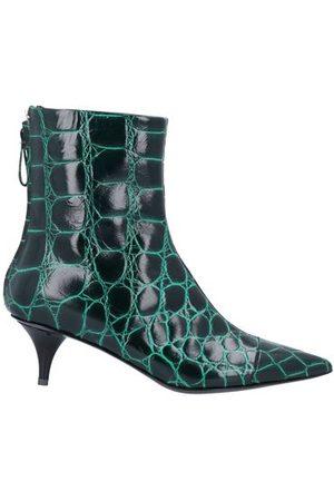 AMEN FOOTWEAR - Ankle boots