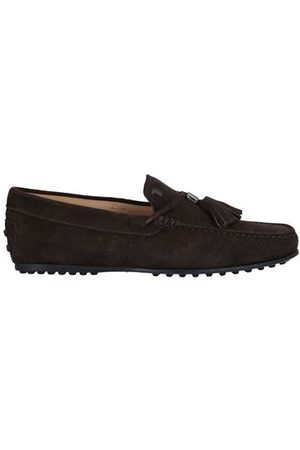 Tod's FOOTWEAR - Loafers