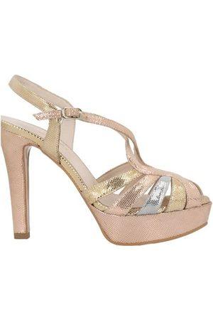 Lodi FOOTWEAR - Sandals