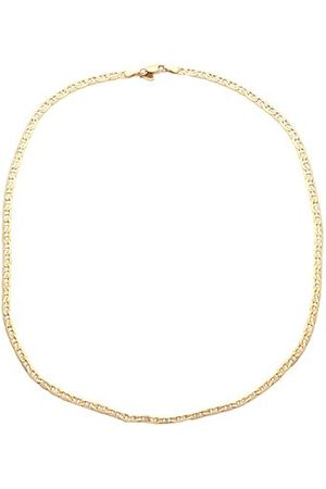 Maria Black JEWELLERY - Necklaces