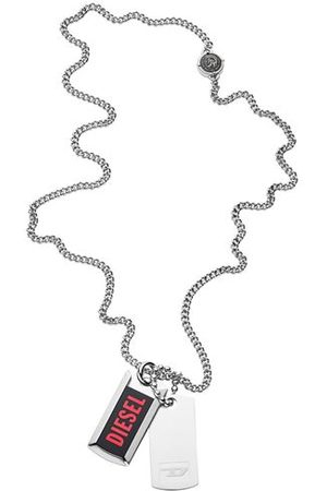 Diesel JEWELLERY - Necklaces