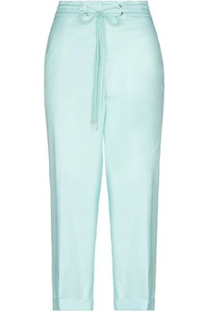 Riani TROUSERS - Casual trousers