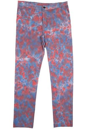 MAX & LOLA TROUSERS - Casual trousers