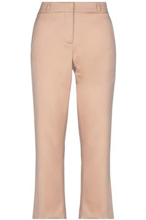 Sies marjan TROUSERS - Casual trousers