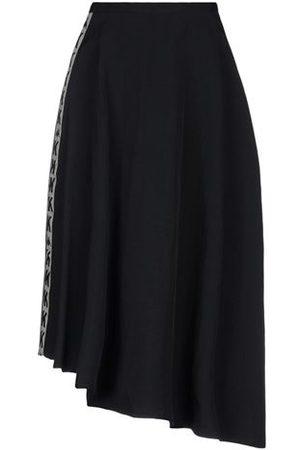 Kappa SKIRTS - 3/4 length skirts
