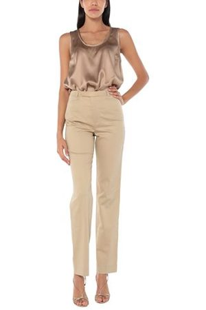 Strenesse TROUSERS - Casual trousers