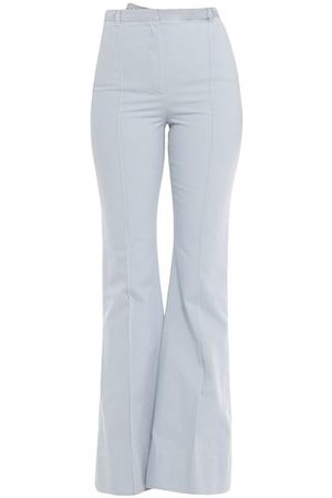 Serafini TROUSERS - Casual trousers