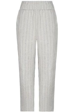 ICONIQUE TROUSERS - Casual trousers