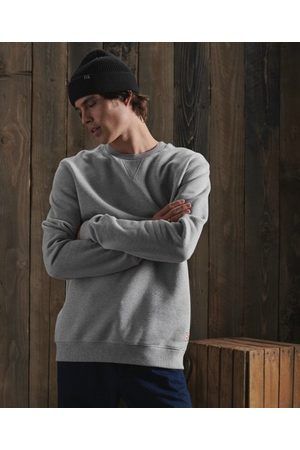 Superdry DRY Limited Edition Dry Basic Unisex Sweatshirt