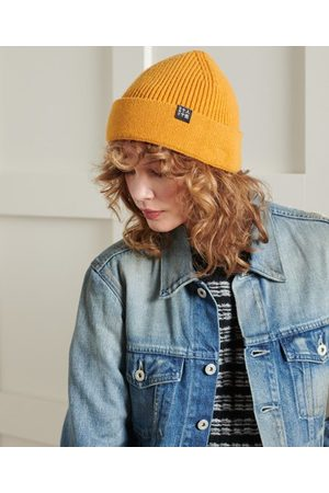 Superdry DRY Limited Edition Dry Unisex Beanie