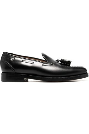 Polo Ralph Lauren Booth loafers
